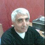 Şaban Al