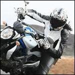 motorcuk