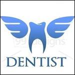 dental35