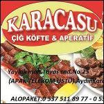 Karacasu