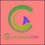 cesme_fi