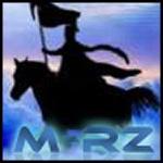 mackru1z